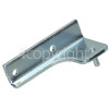 Fagor Door Hinge - Upper R/H / Lower L/H