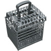 Candy CDS 630X-47 Cutlery Basket