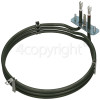 Hoover HPD 90 NX/1 Fan Oven Element
