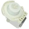 Hotpoint Wash Pump Motor : Hanning 240V Cp035-004