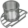 Bosch Micro Filter