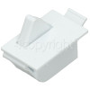 Samsung Door Switch : HC-056K.9R 0.5A 250VAC 1.5A 125VAC