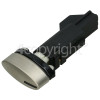 Neff B8732N0GB/02 Oven Selector Control Knob