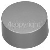 Merloni (Indesit Group) Knob Grey Eos Prime