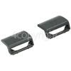 Bissell CleanView QuickWash 90D3E Dirty Water Tank Latches (L & R)