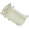 Bissell Brush Motor Cover
