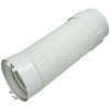 Delonghi Exhaust Tube