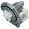 Servis Pump 200-240V 50HZ Sincr Cl-f Pt Lsw-lswi Generico