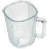 Kenwood Glass Goblet