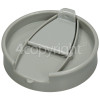 Kenwood SB056 Dispensing Lid