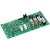 DeDietrich DOD788X Power Card PCB