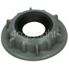 Baumatic BAFD62SS Locking Nut