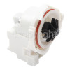 Ariston Drain Pump - 30W