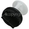 Caple Filter
