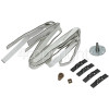 Cannon Drum Shaft Repair Kit