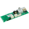 Hoover VTC 5911NB-80 Electronic Control Pcb Pr