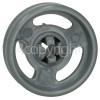Stoves 444445944 Dishwasher Lower Basket Wheel
