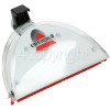 Bissell Carpet Deep Cleaning Tool