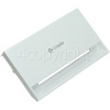 Caple Dispenser Drawer Front