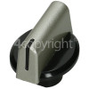 Baumatic BSO636SS Cooker Control Knob