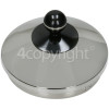 Delonghi KBO3001 Lid Cover