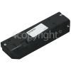 Teka Pressure Switch / Circuit Board