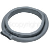 Hotpoint Washer Dryer Door Seal