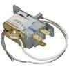 Thermostat WDF26N-L2