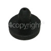 CM209WH Rubber Foot Cast Iron Pan Support