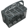 Genuine Cutlery Basket