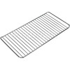 Creda 41300 Grill Shelf : 374x200mm