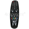 LG Magic Remote Control