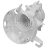 Gorenje Filter - Pump Housing