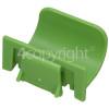 Bissell Little Green 30K4F Front Hose Clip - Green