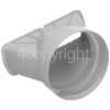 Whirlpool AMD081 - 9K CO Coupling