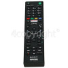 Sony RMT-TX200E TV Remote Control