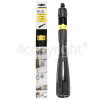 Karcher K3-K5 MP145 Multi Power Jet Spray Lance
