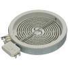 Whirlpool AKM 901/NE/04 Hotplate Heating Element 145mm 1200W