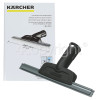 Karcher Window Nozzle