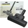 Karcher 35mm Turbo Brush Tool