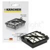 Karcher Hepa 12 Filter