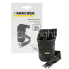 Karcher Spray Bottle Waist Bag Holder