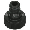 Karcher Hose Connector