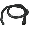 Karcher A2801 Plus Suction Hose Assembly - 2m