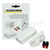 Karcher Universal Steam Cleaner Accessory Kit