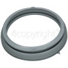 Gorenje Door Seal - Gasket