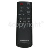 Samsung Remote Control