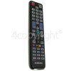 Samsung BN59-01014A TV Remote Control ( TM1050 )