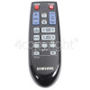 Samsung AH59-02380A Sound Bar Remote Control