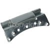 Servis Door Hinge
